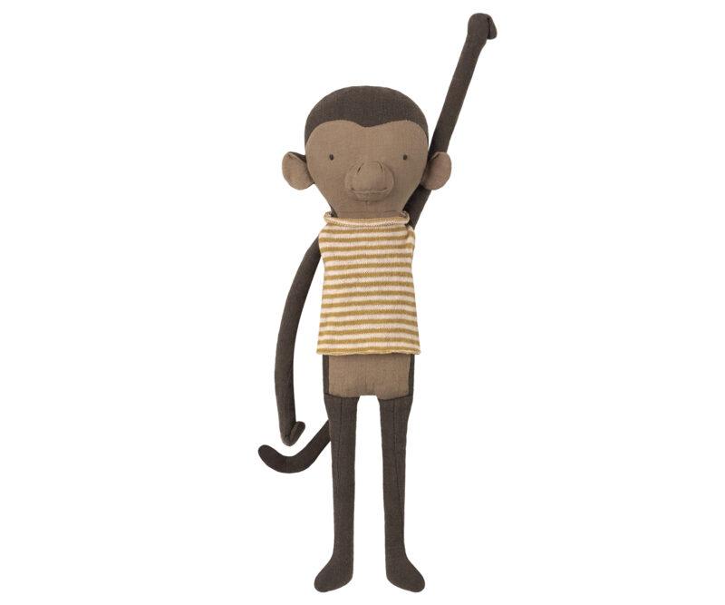 Μαϊμουδάκι Maileg