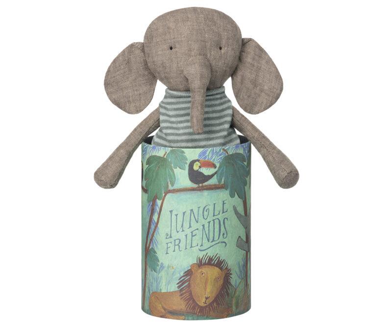 16-8946-00_maileg_elephant