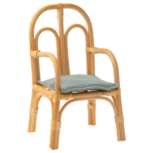 Καρέκλα μινιατούρα